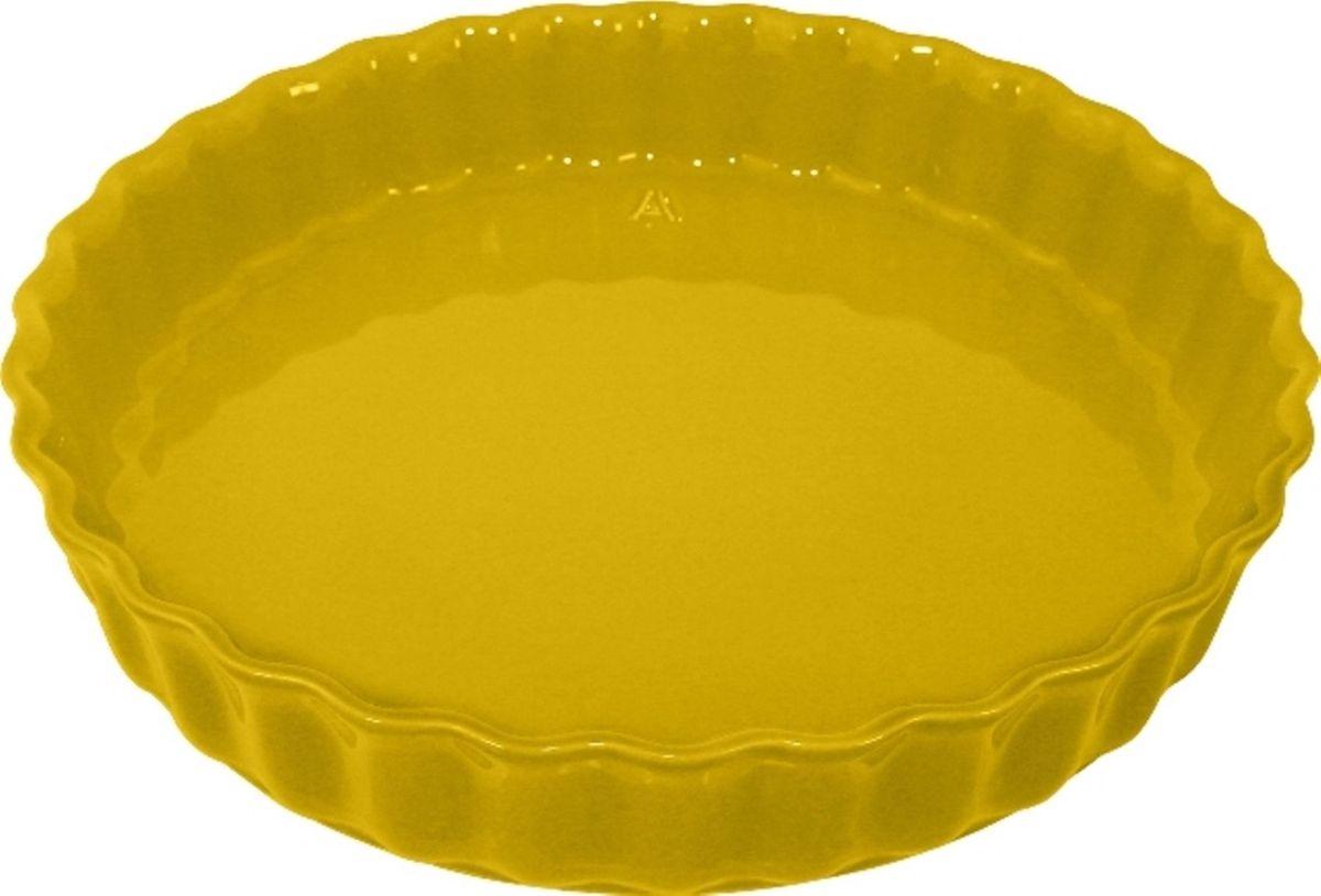 Форма для пирога Appolia Delices, цвет: грейпфрутовый, 28 х 28 см011028077Благодаря большому разнообразию изящных форм и широкой цветовой гамме, коллекция DELICES предлагает всевозможные варианты приготовления блюд для себя и гостей. Выбирайте цвета в соответствии с вашими желаниями и вашей кухне. Закругленные углы облегчают чистку. Легко использовать. Большие удобные ручки. Прочная жароустойчивая керамика экологична и изготавливается из высококачественной глины. Прочная глазурь устойчива к растрескиванию и сколам, не содержит свинца и кадмия. Глина обеспечивает медленный и равномерный нагрев, деликатное приготовление с сохранением всех питательных веществ и витаминов, а та же долго сохраняет тепло, что удобно при сервировке горячих блюд.