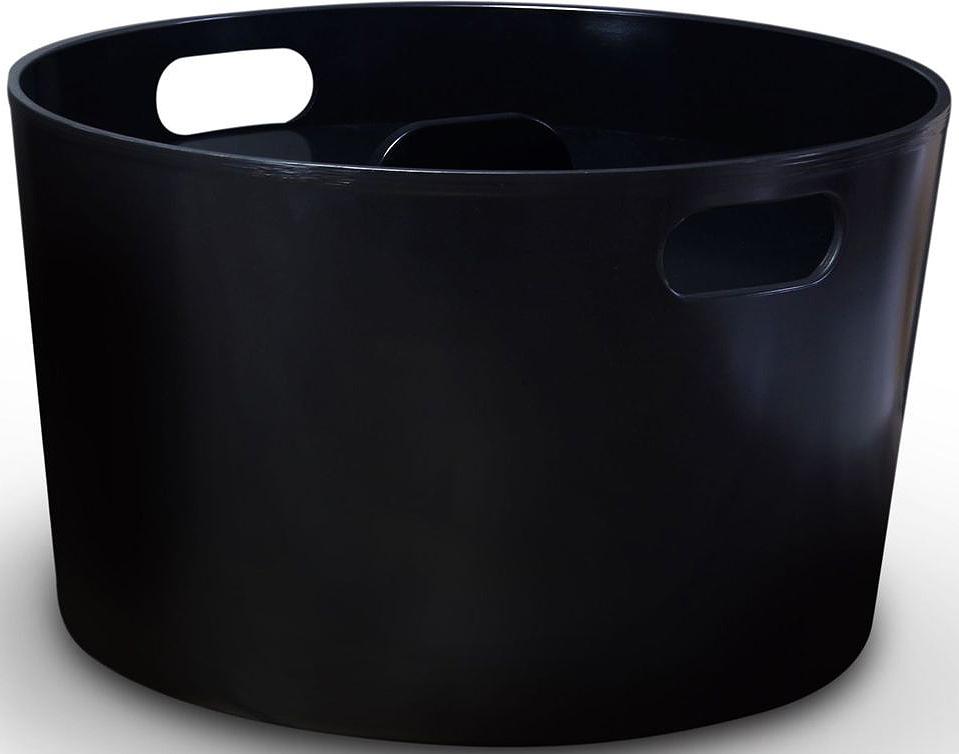 Кастрюля Cookut Eve, с антипригарным покрытием, цвет: черный, 3 лEVE20NOКастрюля выполнена из литого кованого алюминия с керамическим покрытием. Идеально подходит для жарки и тушения на плите и в духовке. Очень легкая и простая в обращении. Антипригарное покрытие не содержит вредных химических компонентов. Исключительные антипригарные свойства. Кастрюля быстро нагревается, равномерно распределяет тепло и экономит потребление энергии. Можно готовить с минимальным количеством масла. Легко мыть. Рекомендуется мыть вручную. Подходит для всех типов плит, в том числе и для индукционных.