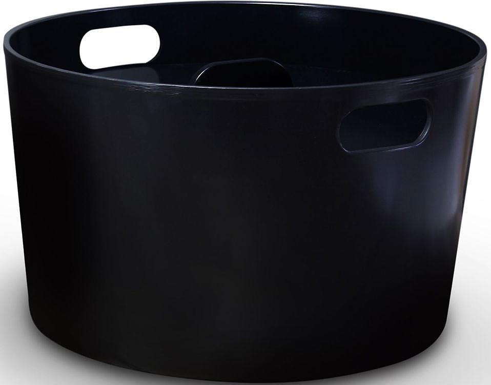 Кастрюля выполнена из литого кованого алюминия с керамическим покрытием. Идеально подходит для жарки и тушения на плите и в духовке. Очень легкая и простая в обращении. Антипригарное покрытие не содержит вредных химических компонентов. Исключительные антипригарные свойства. Кастрюля быстро нагревается, равномерно распределяет тепло и экономит потребление энергии. Можно готовить с минимальным количеством масла. Легко мыть. Рекомендуется мыть вручную. Подходит для всех типов плит, в том числе и для индукционных.