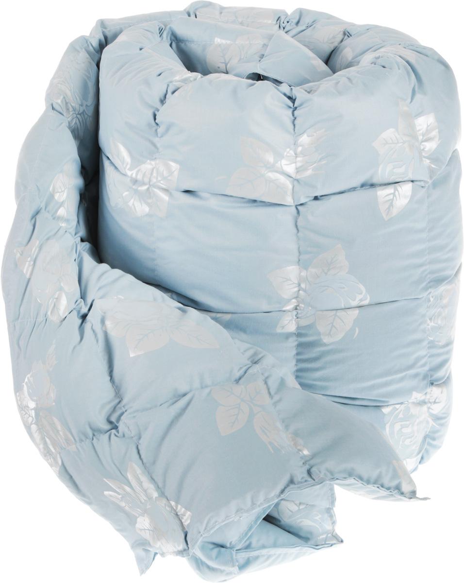Наматрасник Smart Textile Здоровый сон, наполнитель: лузга гречихи, 120 х 195 смBL-1BНаматрасник Smart Textile Здоровый сон обеспечивает защиту мебели от истирания и создает оптимальную жесткость для здорового сна. Стеганый чехол наматрасника выполнен из тиковой ткани с красивым цветочным узором. В качестве наполнителя используются лепестки лузги гречихи.Лузга гречихи - это экологически чистый продукт, который не накапливает влагу и пыль, в ней не заводятся паразиты и насекомые. Изделия с таким наполнителем не требуют специального ухода и стирки. Кроме того, они обладают микромассажными и ортопедическими свойствами. Форма лузги позволяет воздуху циркулировать внутри, тем самым сохраняя комфортную температуру, что особенно важно в жаркую погоду.