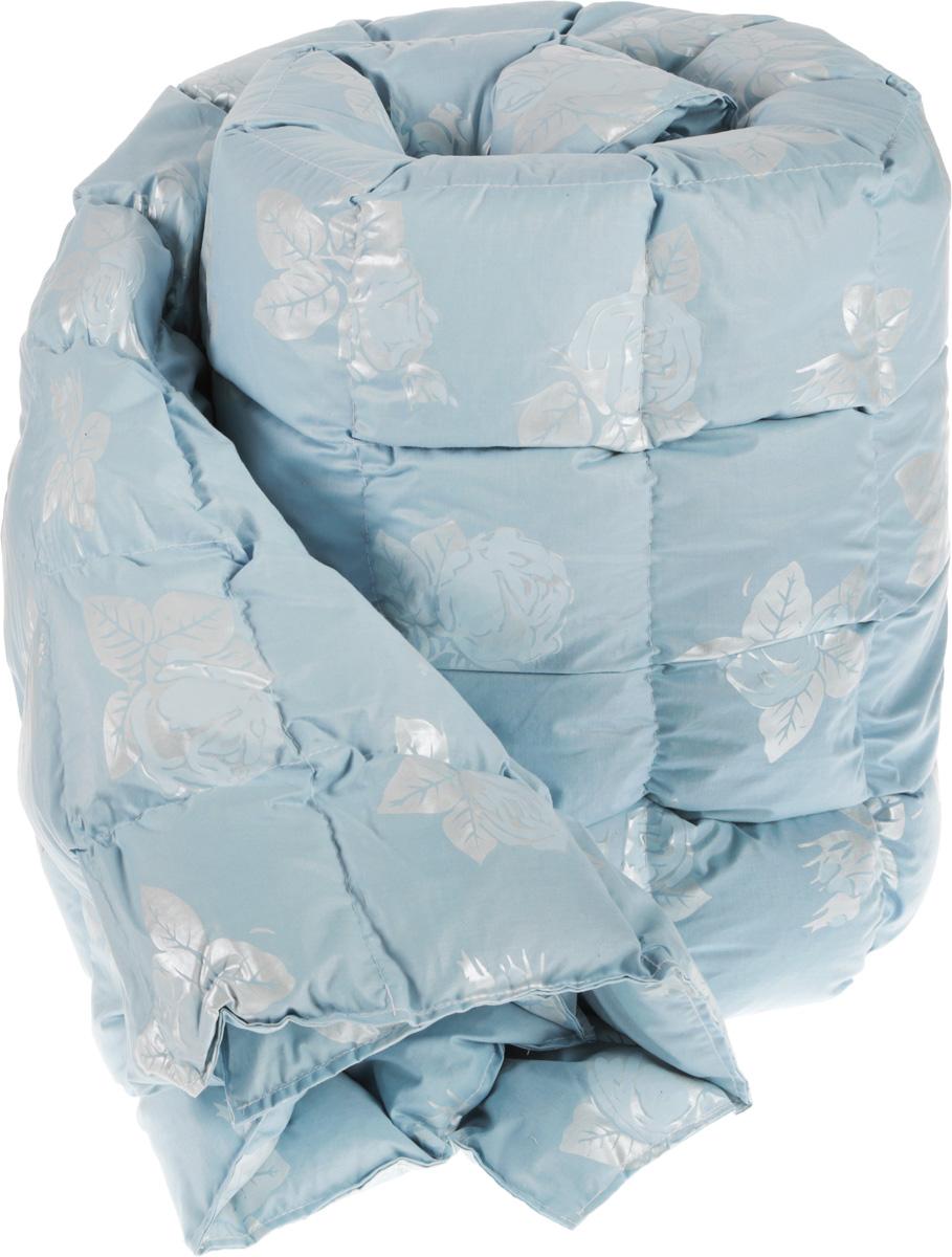 Наматрасник Smart Textile Здоровый сон, наполнитель: лузга гречихи, 140 х 195 смM172Наматрасник Smart Textile Здоровый сон обеспечивает защиту мебели от истирания и создает оптимальную жесткость для здорового сна. Стеганый чехол наматрасника выполнен из тиковой ткани с красивым цветочным узором. В качестве наполнителя используются лепестки лузги гречихи. Лузга гречихи - это экологически чистый продукт, который не накапливает влагу и пыль, в ней не заводятся паразиты и насекомые. Изделия с таким наполнителем не требуют специального ухода и стирки. Кроме того, они обладают микромассажными и ортопедическими свойствами. Форма лузги позволяет воздуху циркулировать внутри, тем самым сохраняя комфортную температуру, что особенно важно в жаркую погоду.