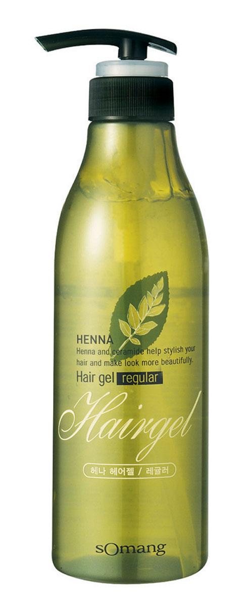 Flor de Man Гель для укладки волос МФ Хэнна, 500 млBHHJ10010Мягкий гель для укладки волос поможет создать идеальную прическу и ухаживает за структурой волос.