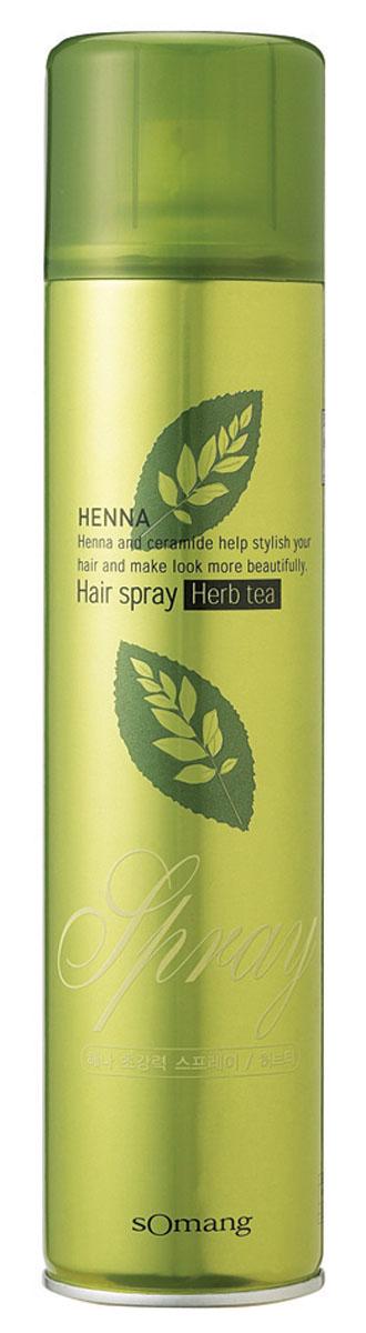 Flor de Man Укрепляющий спрей Хэнна Травяной чай, 300 млBHHS10030Ароматный травяной лак для волос, благодаря содержанию экстракта листьев хны и лавсонии в составе надежно фиксирует прическу и ухаживает за волосами. Керамиды заряжают волосы живительной влагой, возвращая им упругость и силу.
