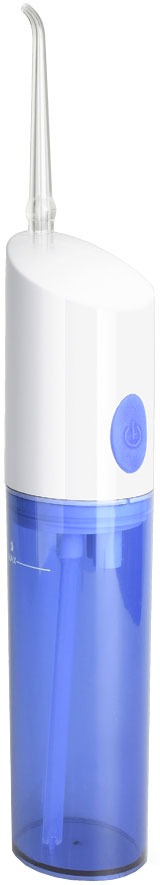 Рокимед RKM-1701 ирригатор ватерпик ирригатор для полости рта wp 112е2