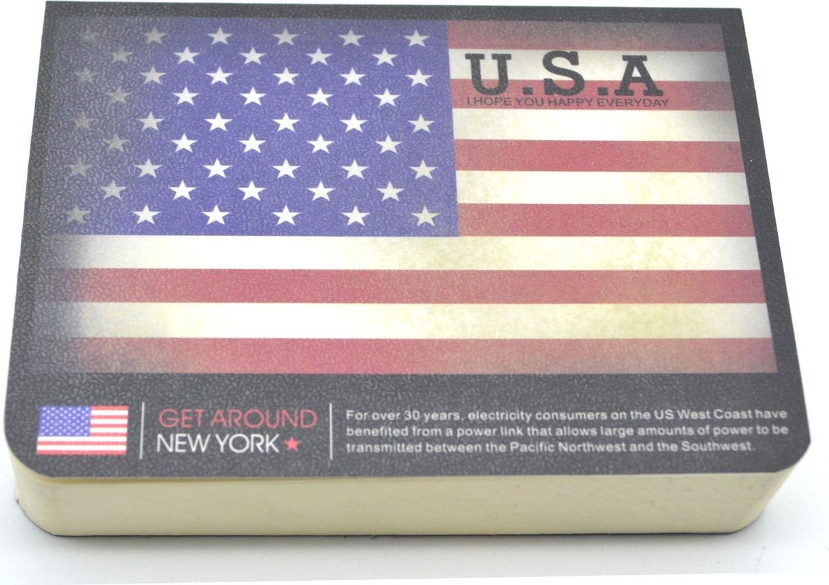 Карамба Блокнот Страны США 185 листов2831Блокнот Карамба Страны США - незаменимый атрибут современного человека, необходимый для рабочих и повседневных записей в офисе и дома. Блокнот содержит 185 листов.Блокнот станет достойным аксессуаром среди ваших канцелярских принадлежностей. Такой блокнот пригодится как для деловых людей, так и для любителей записывать свои мысли, писать мемуары или делать наброски новых стихотворений.
