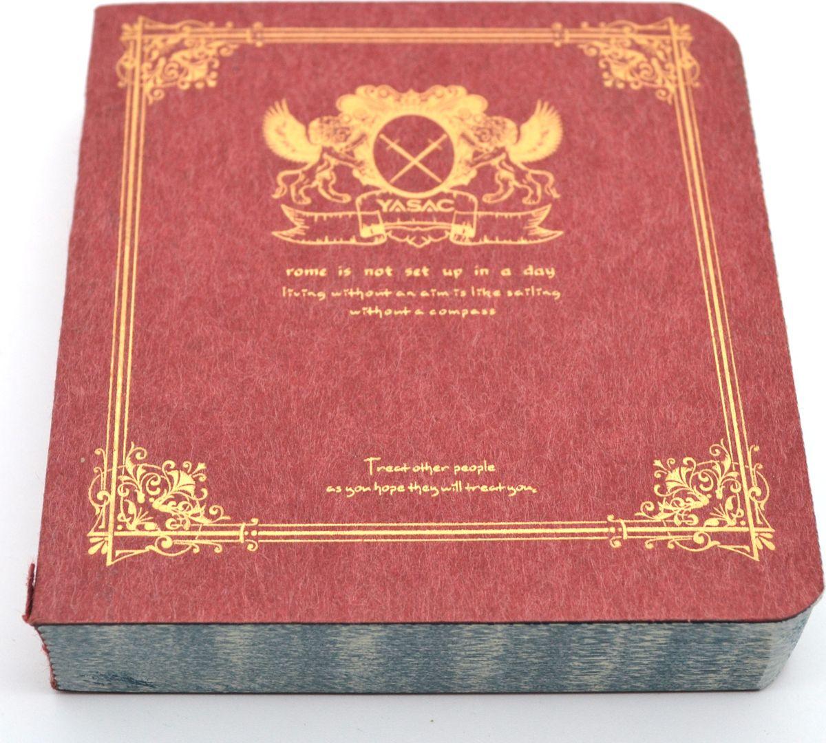 Карамба Блокнот 80 листов в линейку цвет бордовый блокнот любовное послание 80 листов