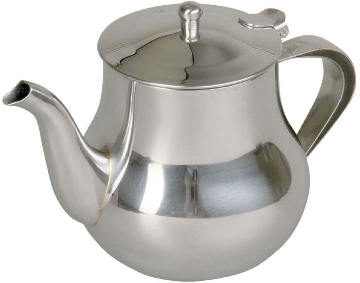 Чайник заварочный Elff Decor. 705-162705-162Изделиепредназначенодля заваривания чая, различных трав