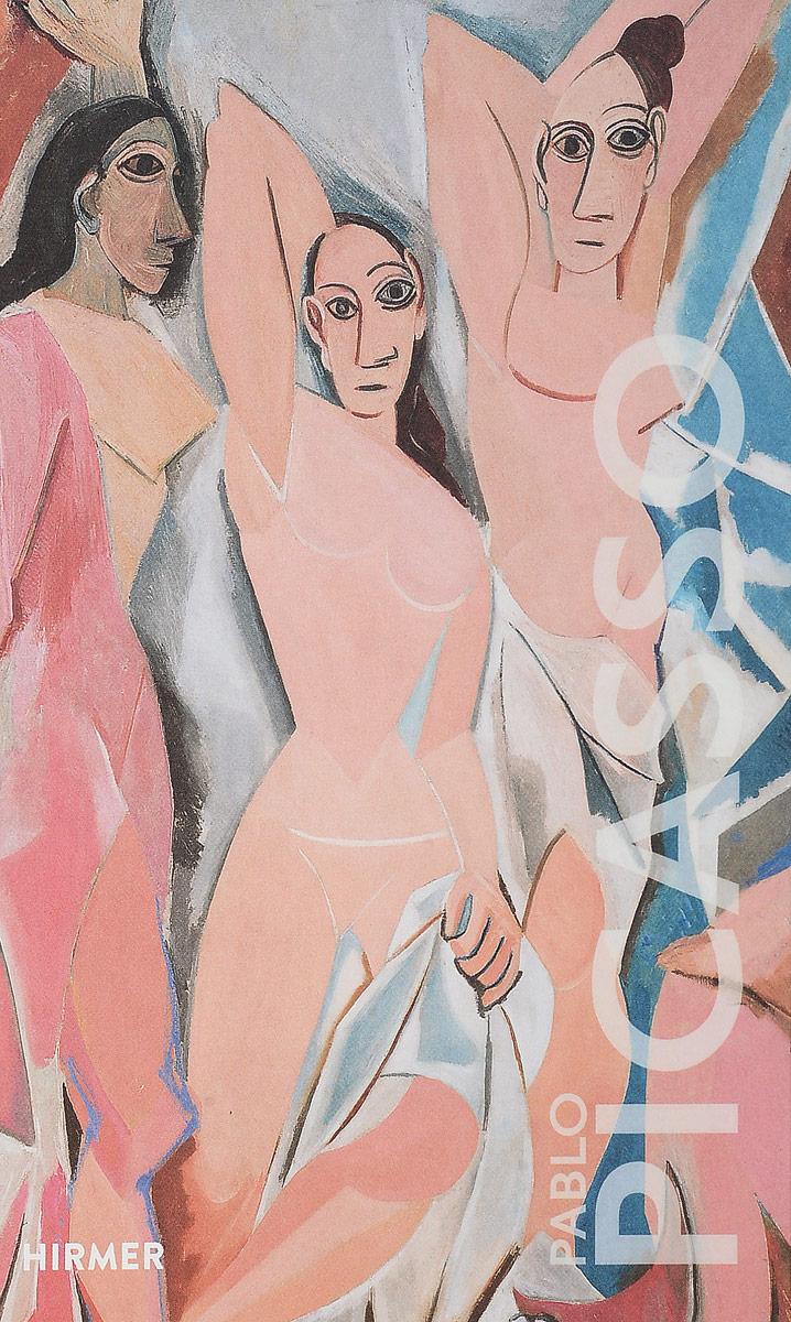 Pablo Picasso the picasso s cubism