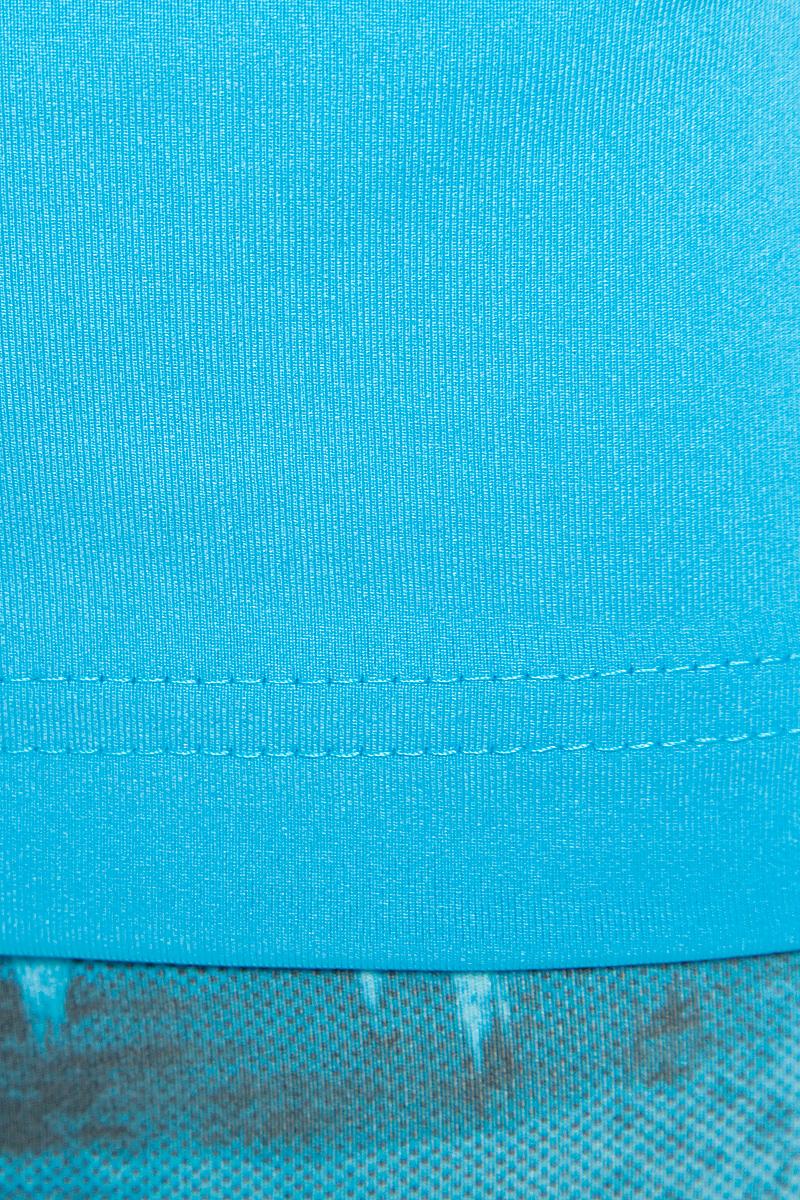 Спортивная женская майка D2m Tank Solid для энергичных тренировок, где требуется максимальная свобода движений. Модель из ткани с технологией climalite эффективно отводит излишки влаги, сохраняя свежесть. Майка имеет приталенный крой, борцовые лямки на спине, глубокий круглый ворот и логотип adidas вверху слева.