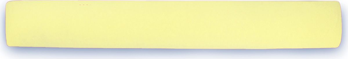 Био-Подушка для всего тела I Mini цвет чехла желтыйIMINI8Био-подушка I Mini - это длинная подушка-обнимашка, которая непременно понравится детям и подросткам. Она удобна как длинная подушка для изголовья кровати, подушка-позиционер, большая подушка-игрушка. Идеальна в качестве подарка для ребенка любого возраста и даже для взрослых. Мягкий наполнитель из тонкого полиэфирного волокна (микроволокно) гигиеничен и прост в уходе (машинная стирка). Подушка мягкая и комфортная, равномерно наполнена. Вы можете сгибать и скручивать подушку, чтобы принять удобную позу, потом подушка вернет свою первоначальную форму. Съемная наволочка из хлопкового трикотажа очень мягкая и приятная к телу. Она легко надевается и снимается благодаря эластичности, не мнется, не линяет.