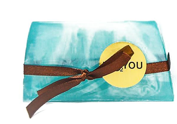 BIO2You Мыло Морской бриз, 100 г962156Содержит масло авокадо и масло иланг-иланг для увлажнения кожи и релаксации.