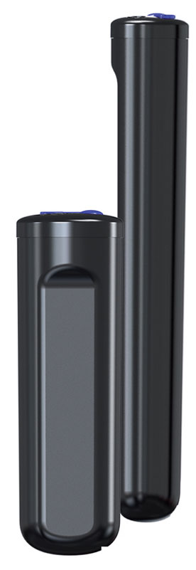 Нагреватель воды Sicce Jolly, 20 Вт, для аквариумов 20-40 л фильтр внешний sicce space eco 100 550 л ч для аквариумов до 100 л