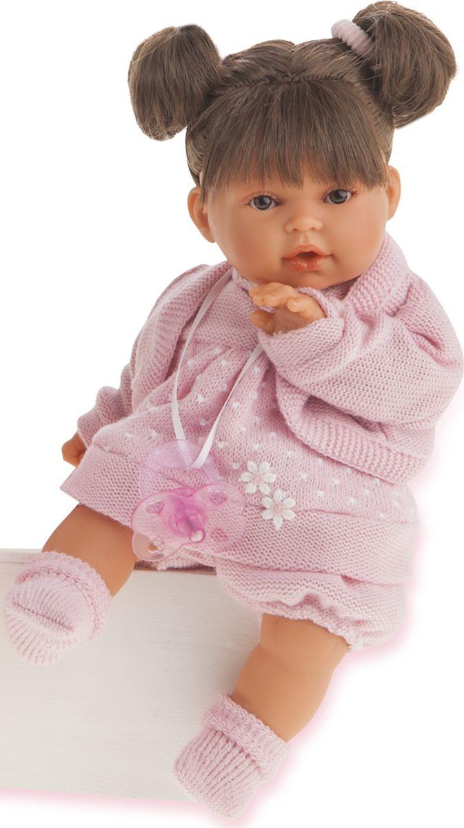 Juan Antonio Кукла озвученная Лана кукла antonio juan кукла самбор light blue 7031b
