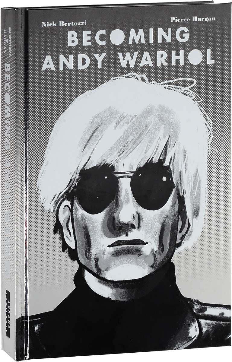 Becoming Andy Warhol andy warhol by pepe jeans короткое платье