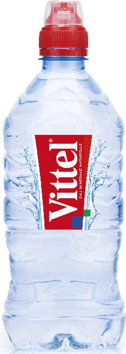 Vittel вода минеральная негазированная гидрокарбонатно-сульфатная магниево-кальциевая, 0,75 л вода минеральная vittel негазированная от 3 лет 1 5 л