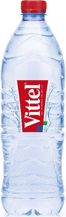 Vittel вода минеральная негазированная гидрокарбонатно-сульфатная магниево-кальциевая, 1 лNST-12282624Vittel – знаменитая французская минеральная вода из источника, расположенного на востоке Франции. Прохождение воды Vittel через вулканическую породу гор и насыщение минеральными веществами длится от 15до20лет. Уникальная природоохранная зона вокруг источника площадью в 10 000 га гарантирует неизменно высокое качество и стабильный минеральный состав воды.Уникальный вкус Vittel, известный с 1854 года, покорил сердца потребителей - во всём мире ежегодно продаётся более 1,2 млрд бутылок. Vittel помогает в нужный момент взбодриться, высвободив внутренние резервы позитива и жизненных сил.Уникальные характеристики:100% натуральная водаНе подвергается химической обработкеВ 1,5 л. Vittel – 15% дневной нормы кальцияМожно употреблять без ограничения в любом количествеИсточник полностью защищён и охраняется государствомИсточник: Виттель Бон Сурс, Франция.