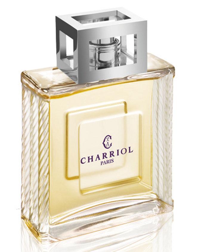 Charriol Pour Homme Туалетная вода мужская 100 мл710003HCharriol Pour Homme - захватывающий, незабываемый парфюм для истинных джентльменов. Аромат наполнен чувством необычайного благородства и легкого превосходства. Также как и женские духи , он прекрасно отображает концепцию известного ювелирного бренда. Он силен и уверен в себе. Он - мужчина своего времени, знающий ценность классики и извечных традиций. Аромат посвящен мужчине, чей образ тщательно продуман, идеален во всем до мелочей. Уравновешенный, компетентный, уверенный в себе, он притягивает и околдовывает какой-то таинственностью, загадочно тлеющей в его глазах. Этот аромат полностью соответствует безукоризненному облику, ведь все, что окружает такого мужчину должно быть самым лучшим, превосходным. Парфюмерная композиция аромата состоит из нот бархатной груши, листьев фиалки, лаванды, бархатцев, кедра, амбры, водянистой розы, лимона, мускуса, зеленого аккорда и аккорда свежескошенной травы.