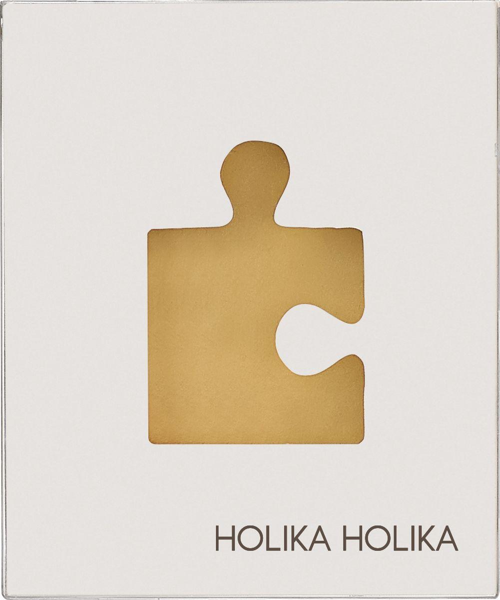 Holika Holika Тени для глаз 3в1 Пис Мэтчинг, тон JYL01 , желтый, 2г,33390Линия высоко пигментированных и стойких теней для глаз обеспечат ровное покрытие на весь день без скатываний и потрескиваний. Тени имеют уникальную желейную текстуру, которая позволяет использовать их не только как тени, но и подводку, румяна и даже пигмент для губ. Кроме того, в состав теней входят экстракты и масла фруктов и ягод, которые придают приятный аромат средству.