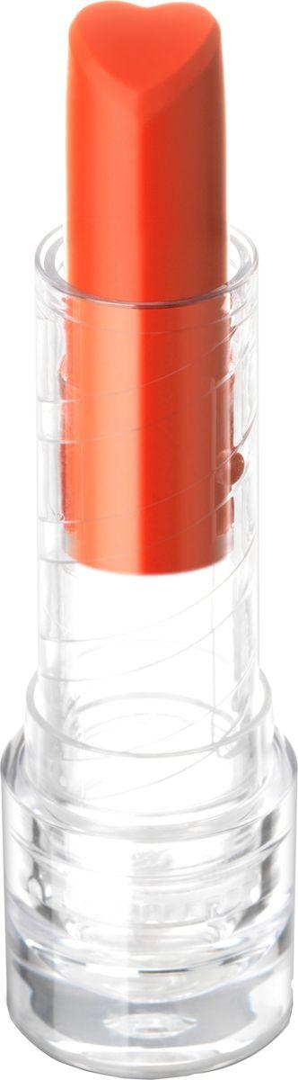 Holika Holika Матовая помада Хартфул Липстик Шифон, тон OR01, оранжевый, 3.5 г,20015271Помада интенсивно питает кожу губ, обеспечивает равномерное покрытие и насыщенный тон. Обладает матовым финишем.