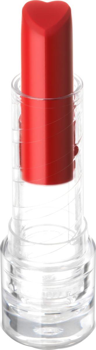 Holika Holika Матовая помада Хартфул Липстик Шифон, тон RD02, алый, 3,5 г,20015274Помада интенсивно питает кожу губ, обеспечивает равномерное покрытие и насыщенный тон. Обладает матовым финишем.Какая губная помада лучше. Статья OZON Гид