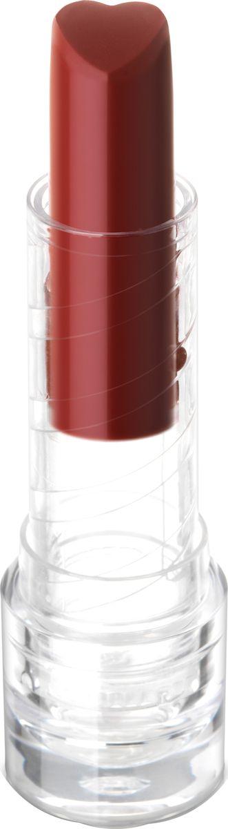 Holika Holika Матовая помада Хартфул Липстик Шифон, тон RD03, винный, 3,5 г,29199601056Помада интенсивно питает кожу губ, обеспечивает равномерное покрытие и насыщенный тон. Обладает матовым финишем.Какая губная помада лучше. Статья OZON Гид