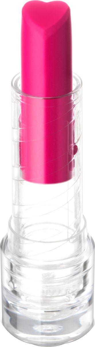Holika Holika Матовая помада Хартфул Липстик Шифон, тон PK01, розовый, 3,5 г,20015277Помада интенсивно питает кожу губ, обеспечивает равномерное покрытие и насыщенный тон. Обладает матовым финишем.