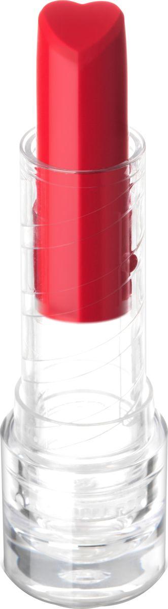 Holika Holika Матовая помада Хартфул Липстик Шифон, тон PK02, малиновый, 3,5 г,20015278Помада интенсивно питает кожу губ, обеспечивает равномерное покрытие и насыщенный тон. Обладает матовым финишем.