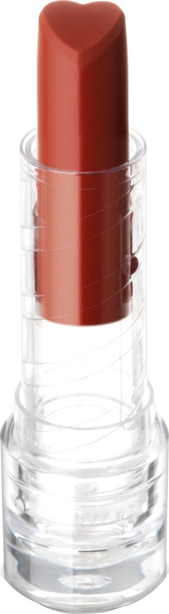 Holika Holika Матовая помада Хартфул Липстик Шифон, тон BE01, миндаль, 3.5 г,20015280Помада интенсивно питает кожу губ, обеспечивает равномерное покрытие и насыщенный тон. Обладает матовым финишем.