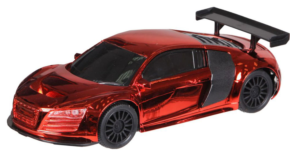 Yako Машина на радиоуправлении цвет красный Y19818021 игрушечные машинки на пульте управления по грязи купить
