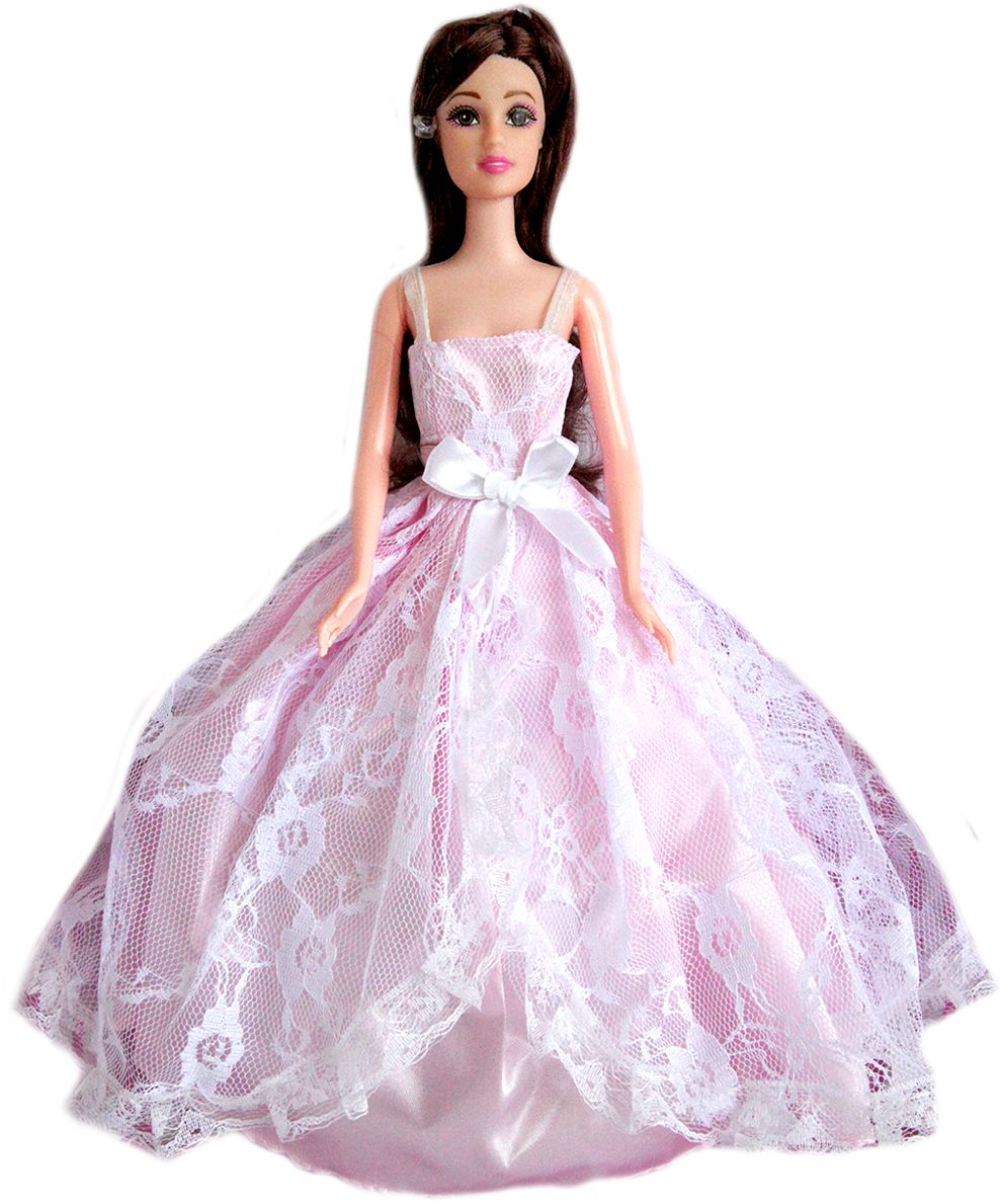 S+S Toys Кукла 1006279