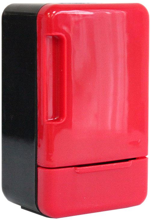 S+S Toys Игрушечный холодильник игрушечный железный пистолет