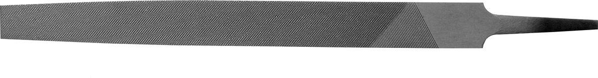 Напильник Berger, плоский, 200 ммBG1155Слесарный напильник Berger предназначен для опиливания различных поверхностей. Изготовлен из высококачественной стали, обеспечивающей прочность и износостойкость изделия.Длина напильника: 20 см.