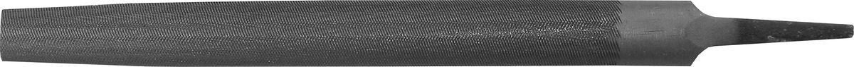 Напильник Berger, полукруглый, 200 ммBG1158Слесарный напильник Berger предназначен для опиливания различных поверхностей. Изготовлен из высококачественной стали, обеспечивающей прочность и износостойкость изделия.Длина напильника: 20 см.