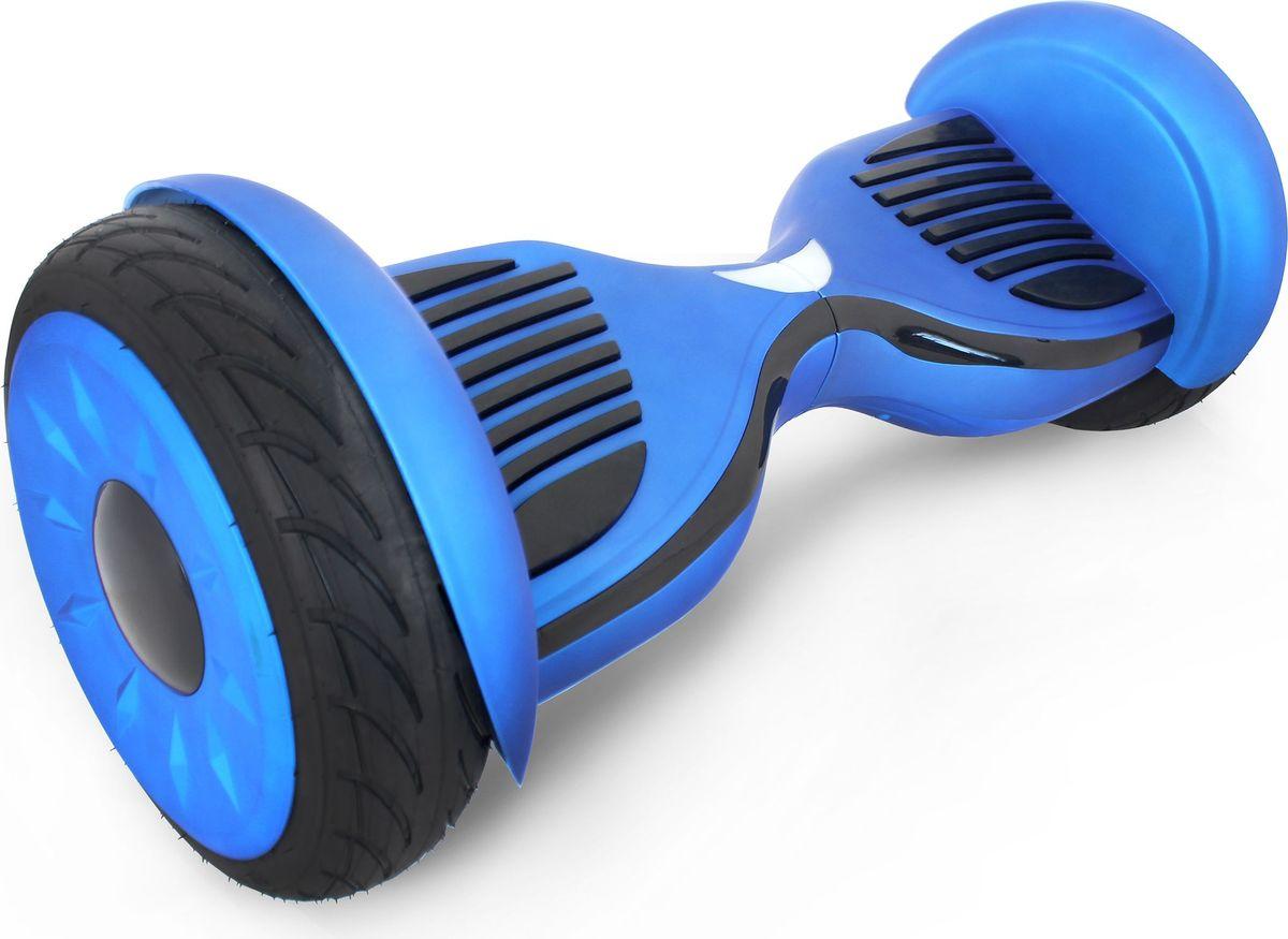 Гироскутер Hoverbot C-2 Light, цвет: Matte Blue Black (матовый синий, черный)GC2LBBKSГироскутер Hoverbot C-2 Light - это последнее слово в мире мобильного электротранспорта. Он имеет четкое управление, моментальный отклик датчиков на педалях и увеличенный запас хода. На одном заряде батареи гироскутер Hoverbot C-2 Light проедет до 20 км. Так же гаджет оснащен Bluetooth технологией и очень хорошей колонкой, просто подключите ваш гаджет к устройству и наслаждайтесь любимой музыкой на полную мощность! Обтекаемые формы и оригинальный дизайн Hoverbot C-2 Light говорят о его манёвренности и скорости. Яркие педали управления так и просят райдера начать движение на мощном гироскутере. Модель Hoverbot С-2 Light это всегда гарантия качества, и залог хорошего настроения!