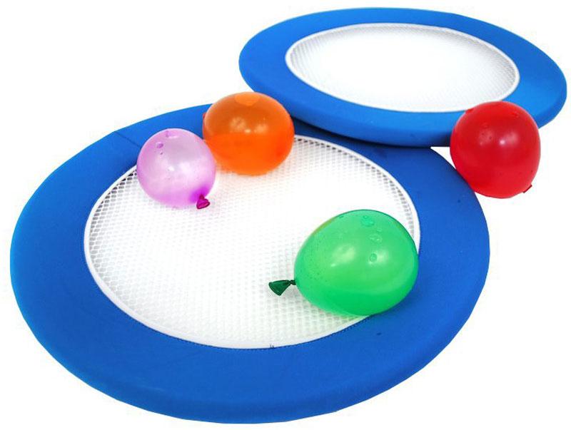 OgoSport Игровой набор H2O - Игры на открытом воздухе