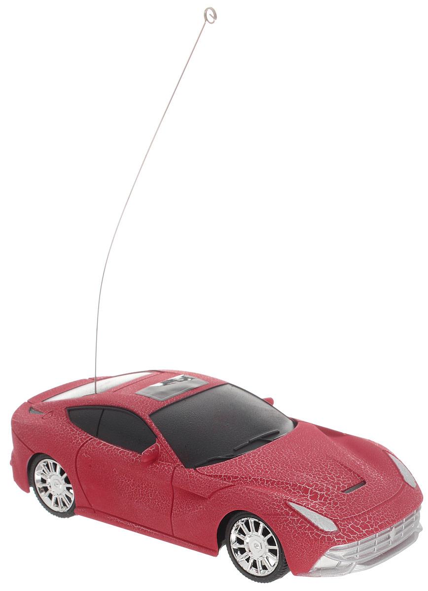 Yako Машина на радиоуправлении Y19242034 купить лпс стоячки на авито