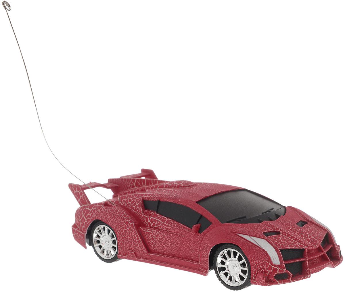 Yako Машина на радиоуправлении Y19242036 купить лпс стоячки на авито