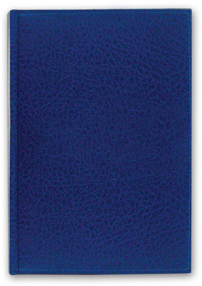 Brauberg Ежедневник Profile недатированный 160 листов цвет синий формат A5123426Недатированный ежедневник Brauberg Profile имеет приятный на ощупь рельефный материал поверхности, имитирующей фактурную кожу. Станет экономичным решением для деловых людей.Все планы и записи всегда будут у вас перед глазами, что позволит легко ориентироваться в графике дел, событий и встреч.