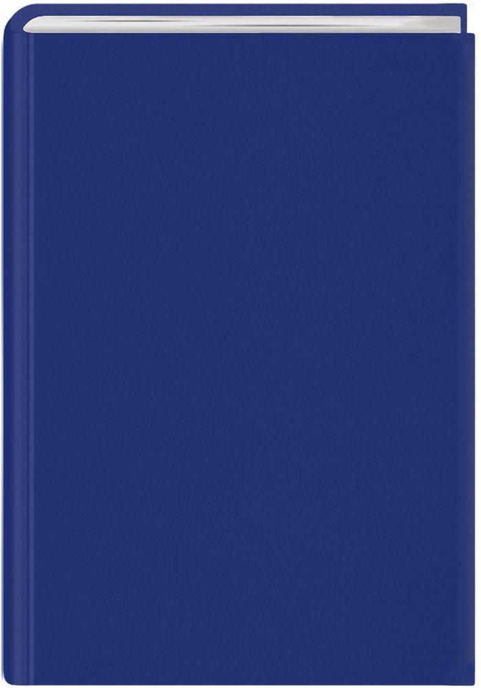 Brauberg Ежедневник New York полудатированный 192 листа цвет синий формат A5125955Полудатированный ежедневник Brauberg New York - элегантный дизайн и мягкий матовый материал ежедневника делают его прекрасным дополнением к образу современного делового человека, живущего в ритме большого города.