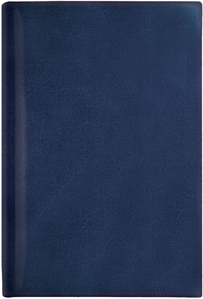 Brauberg Ежедневник Forte недатированный 160 листов цвет синий формат A5126168Недатированный ежедневник Brauberg Forte - прекрасное сочетание удобства и стиля. Перламутровый блеск обложки добавит неповторимый шарм в образ обладателя и раскрасит яркими красками даже самый пасмурный день.Все планы и записи всегда будут у вас перед глазами, что позволит легко ориентироваться в графике дел, событий и встреч.