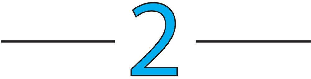 Brauberg Этикетка самоклеящаяся 14,8 х 21 см 2 шт х 50 листов127512Самоклеящиеся этикетки Brauberg позволят быстро и качественно подготовить адресные наклейки, регистрационные номера, аннотации при помощи лазерного или струйного принтера. Совместимы со всеми видами офисной техники. В комплект входят 50 листов, на каждом из которых расположены 2 этикетки.
