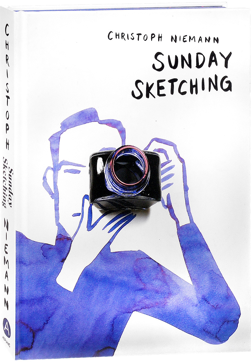 Sunday Sketching hatherleigh career counseling