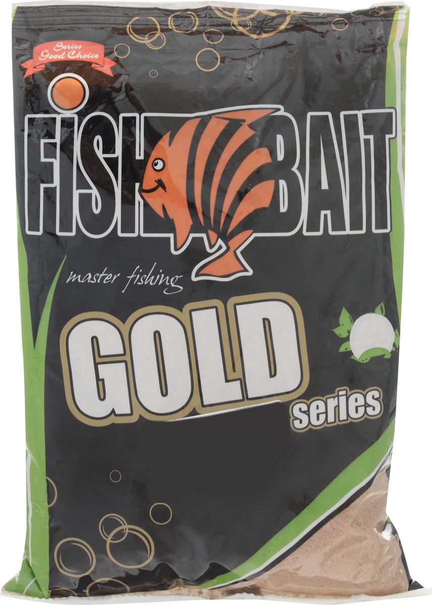 Прикормка для рыб FishBait Лещ Супер, 1 кг5609142FishBait Лещ Супер - это прикормка светло-коричневого цвета с ярким ароматом корицы, среднего помола и небольшой вязкостью. Состав образует в воде мутное облако, привлекающее леща с больших расстояний. Подходит для ловли леща как со дна, так и в средних слоях воды. Товар сертифицирован.Уважаемые клиенты!Обращаем ваше внимание на возможные изменения в дизайне упаковки. Качественные характеристики товара остаются неизменными. Поставка осуществляется в зависимости от наличия на складе.