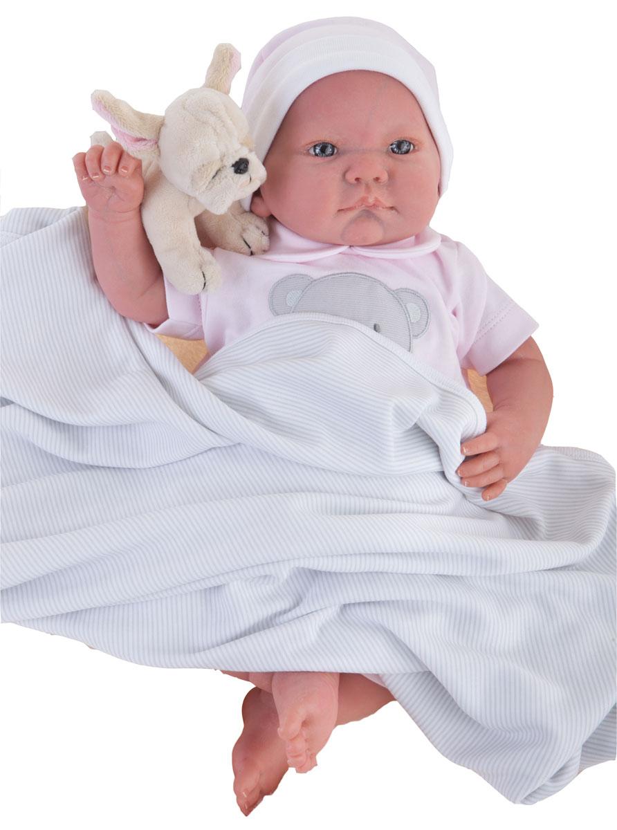 Juan Antonio Кукла Реборн Младенец Ника куклы реборн недорого в москве на ярмарке мастеров