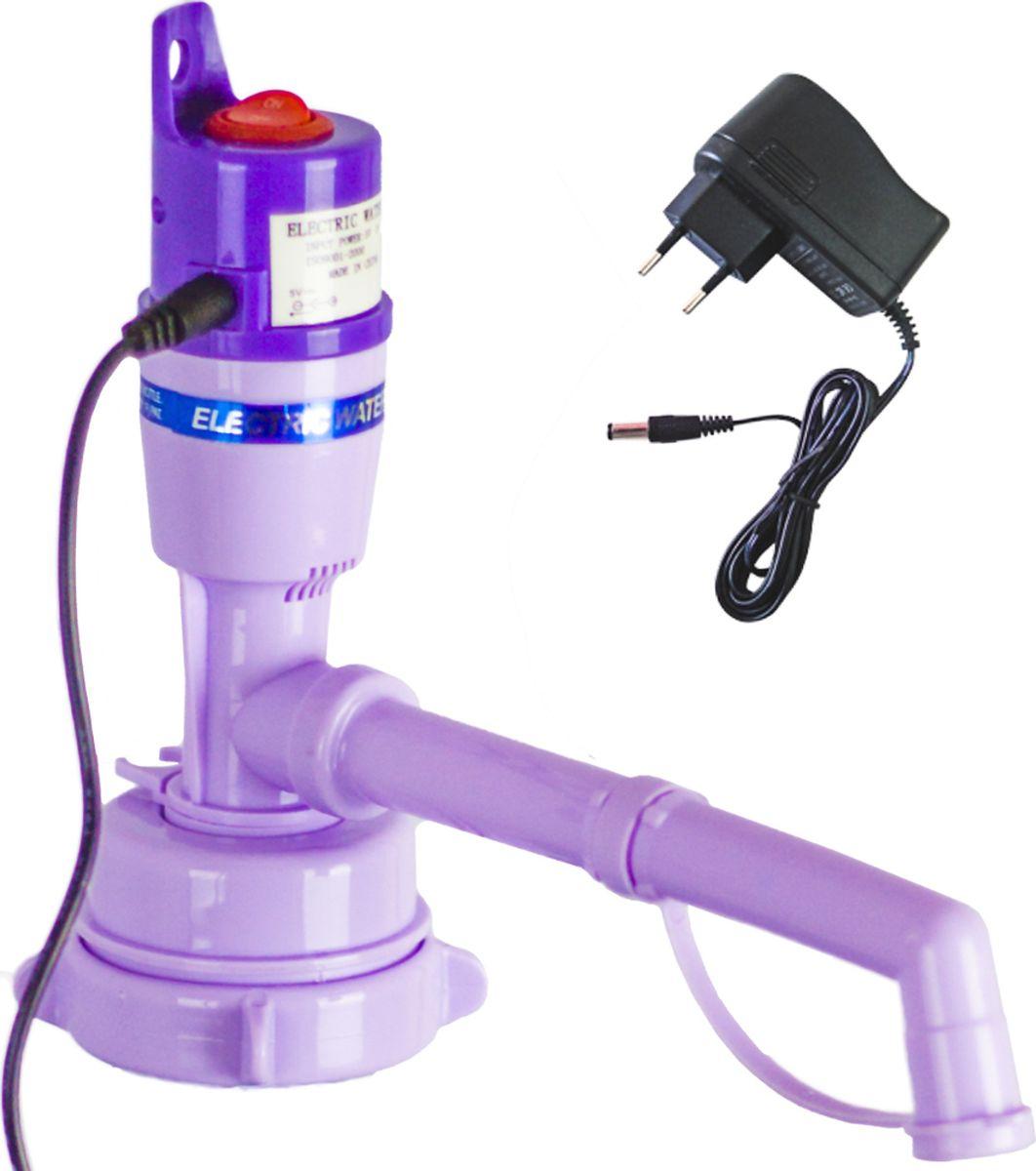 Aqua Work Модель А электрическая помпа для воды - Кулеры для воды
