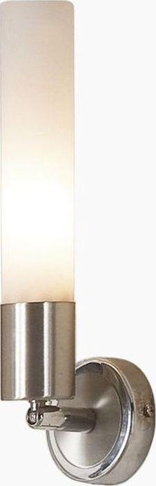 Подсветка для зеркал Citilux Компакто. CL101311CL101311