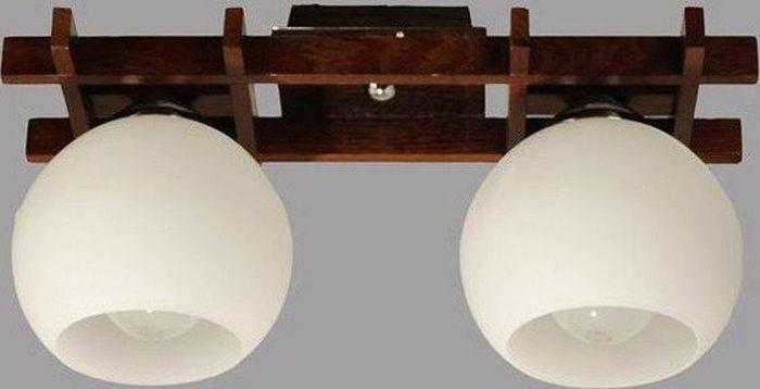 Потолочный светильник Citilux Нарита. CL114121CL114121