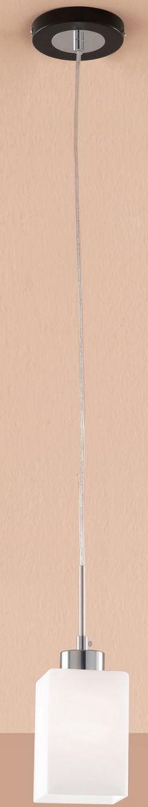 Подвесной светильник Citilux Маркус. CL123111CL123111