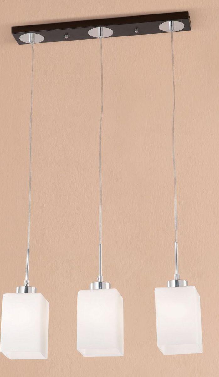 Подвесной светильник Citilux Маркус. CL123231CL123231