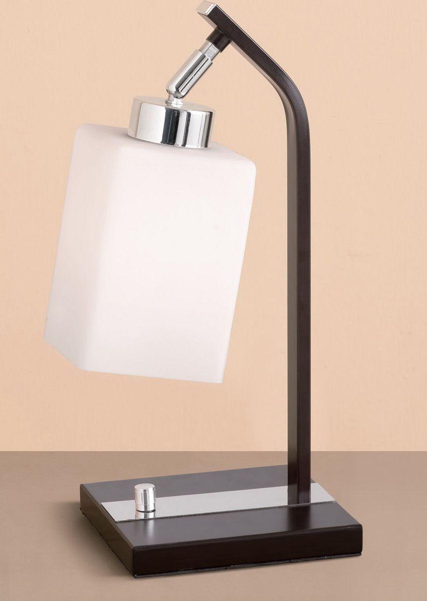 Настольная лампа Citilux Маркус. CL123811CL123811